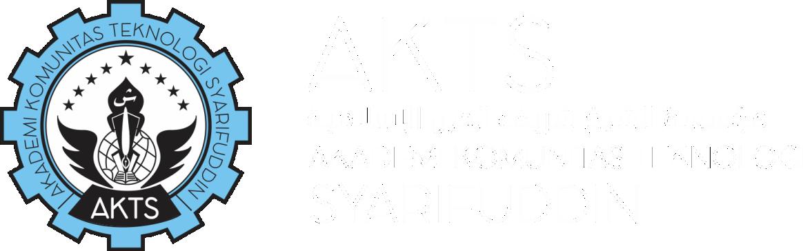 Akademi Komunitas Teknologi Syarifuddin Lumajang